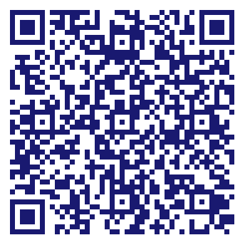 QR-Code for Amphion Medical Solutions