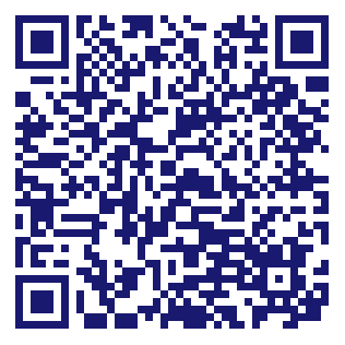 QR-Code for Amplak Llc