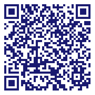 QR-Code for Amplify ROI