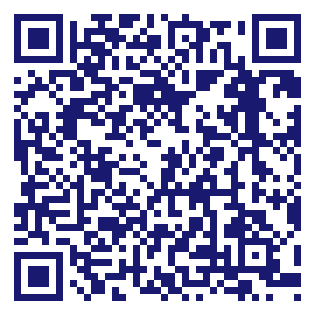 QR-Code for Amr Waste Systems