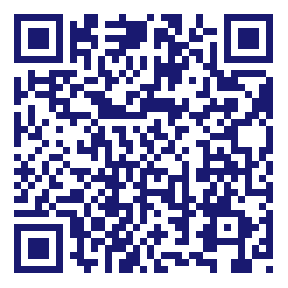 QR-Code for Amratec