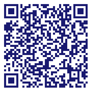 QR-Code for Ams Mortgage