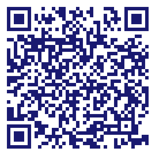 QR-Code for Ams Seals Inc