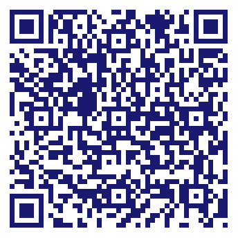 QR-Code for Ams Tool & Equipment Co
