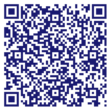 QR-Code for Ams-oil Synthetic Motor Oils