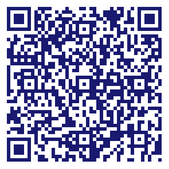 QR-Code for Amsco Property Management