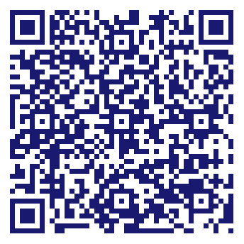QR-Code for Amsoil Dealer - John Brown