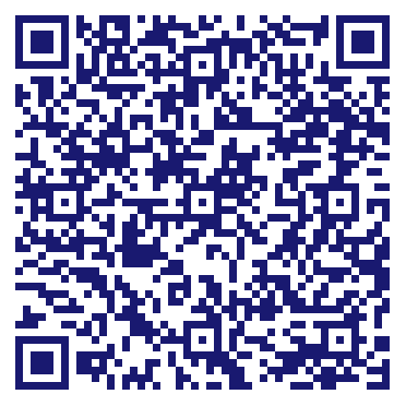 QR-Code for Amsoil Dealer - Synthetic Oil Direct