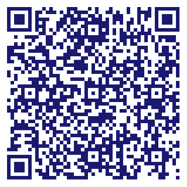 QR-Code for Amsoil Dealer - USA Synthetics