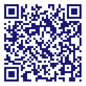 QR-Code for Amsoil