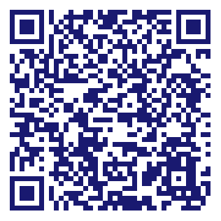 QR-Code for Amsouth Sonat Tower