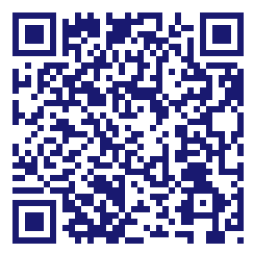 QR-Code for Amsouth