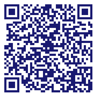 QR-Code for Amspec Chemical Corp
