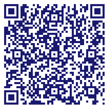 QR-Code for Amsterdam Business & Prof Exch