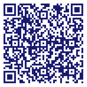 QR-Code for Amsterdam Paper Mills Inc