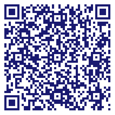 QR-Code for Amsterdam Printing & Litho