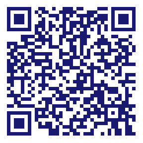 QR-Code for Amtrak