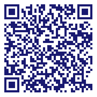 QR-Code for Amy Batten Dds