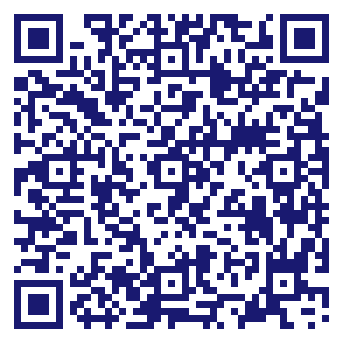 QR-Code for Amy Robinson Law Office