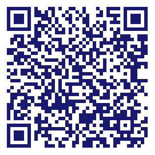 QR-Code for Amy S Boland