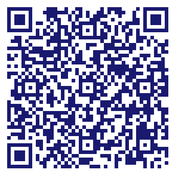 QR-Code for Amy Serra Albright-Realtor