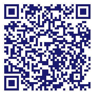 QR-Code for Amy Spicer