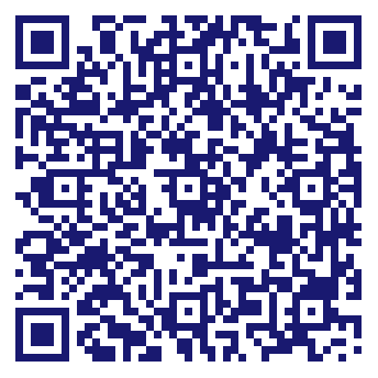 QR-Code for Amys Aprons & Apparel