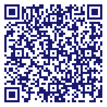QR-Code for Amys Shear Expressions