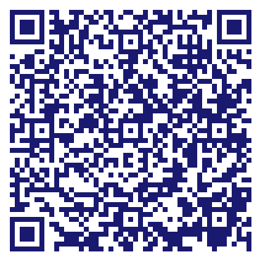 QR-Code for An Unlimited Blind & Window Cleaning