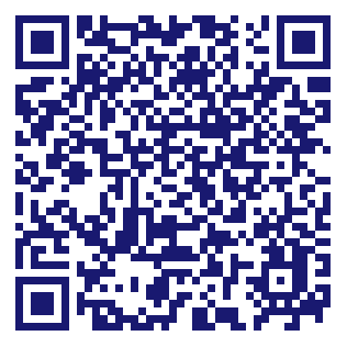 QR-Code for Analect Inc