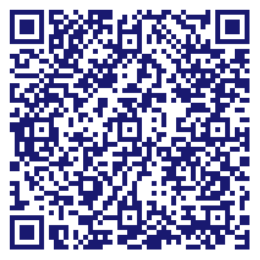 QR-Code for Analytical Consulting Tech Inc