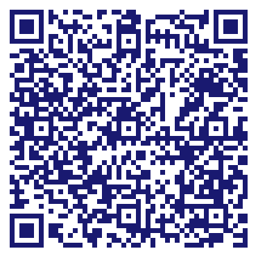 QR-Code for Analytics Computer Information Systems, Inc