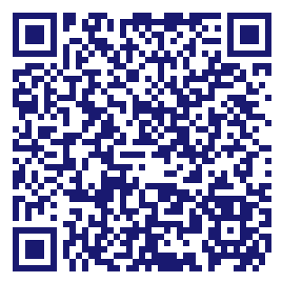 QR-Code for Anarchy Motorsports