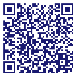 QR-Code for Anchor Answering Svc