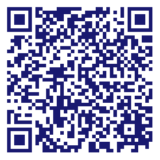 QR-Code for Anchor Blue
