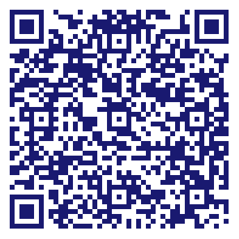 QR-Code for Anchor Building Services