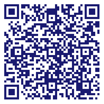 QR-Code for Anchor Glass Container Corp