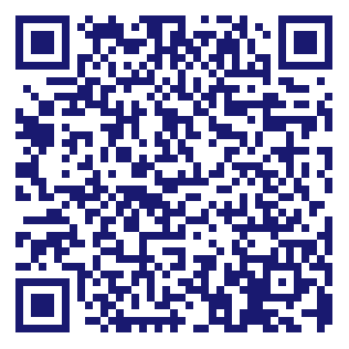 QR-Code for Anchor Insurance NM