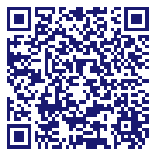 QR-Code for Anchor Realty