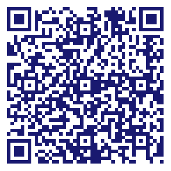 QR-Code for Anchor Shipping Company