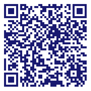 QR-Code for Anchor Tavern