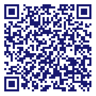 QR-Code for Anchor Woodworks