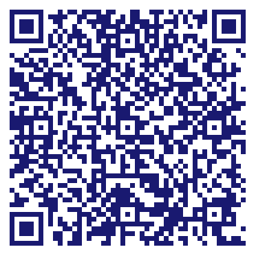 QR-Code for Anchorage Auto Electric & Classic Muffler