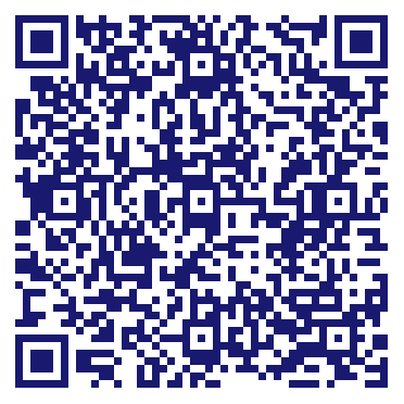 QR-Code for Anchorage Midtown Dental Center