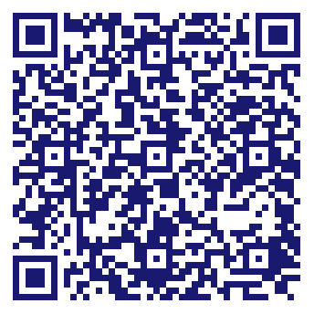 QR-Code for Ancient Free & Accepted M