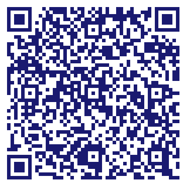 QR-Code for Ancient & Accptd Scottish Rite