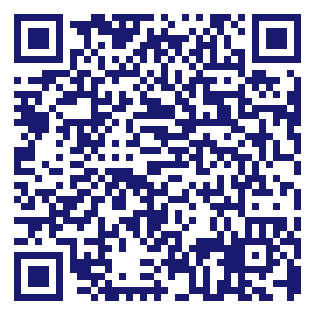 QR-Code for And Justice For All