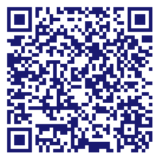 QR-Code for Andale Lumber