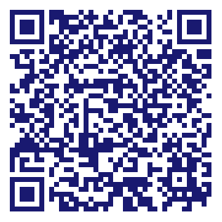 QR-Code for Andcare Inc