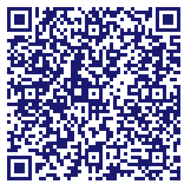 QR-Code for Andera & Smith Law Offices